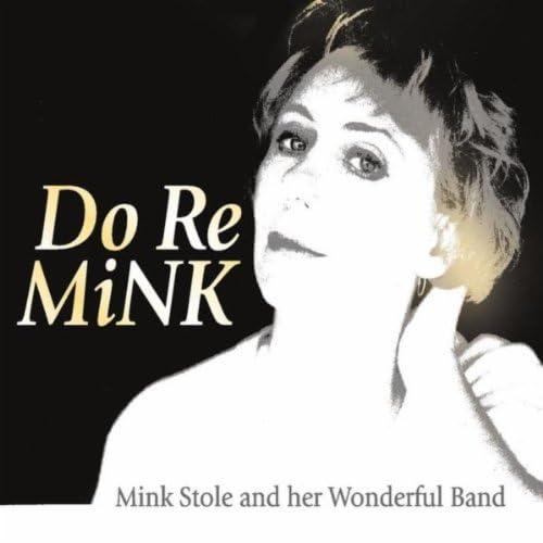 Mink Stole
