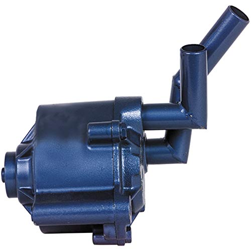 Cardone 33-737 Wiederaufbereitete Import Smog Pumpe