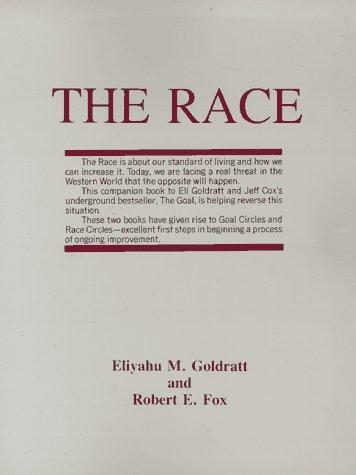 The Race: