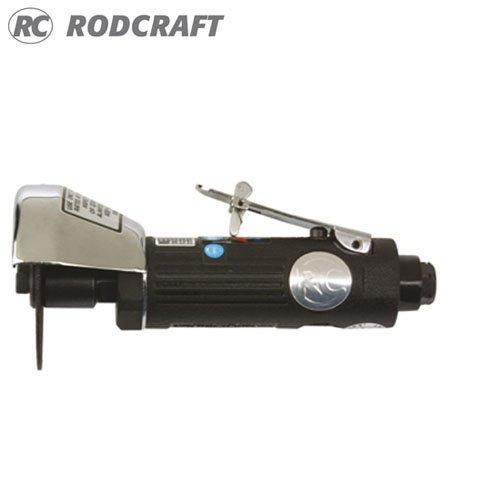 Preisvergleich Produktbild Rodcraft RC7190 MINI-TRENNSCHLEIFER