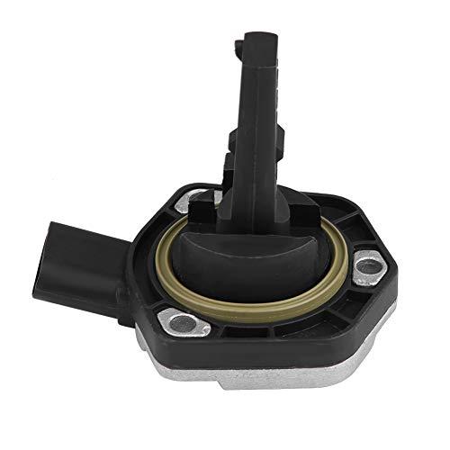 Citroen Saxo 117444 117482 Uzinb Plastica Motore Auto Oil Dipstick di Ricambio per Peugeot 1007 106 206 306 307