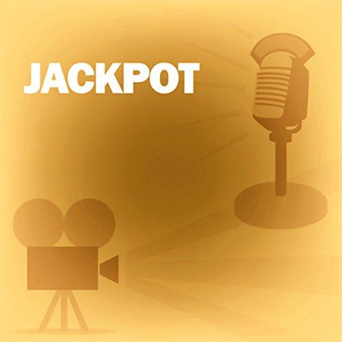 Jackpot (Dramatized) cover art