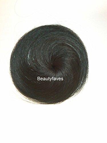 Cheap hair closures _image2