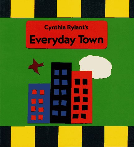 Everyday Town