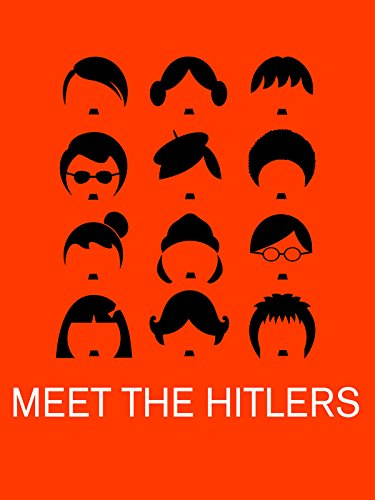 Meet the Hitlers [OV]