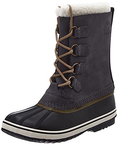 Sorel Damskie buty zimowe 1964 Pac 2, szary - 38 EU