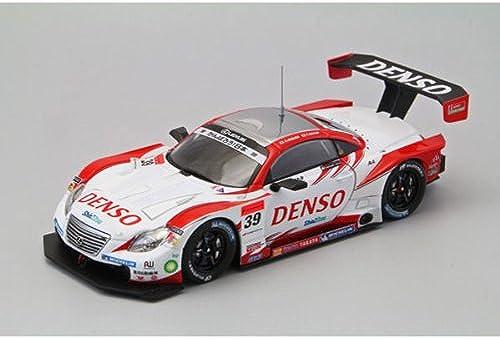 60% de descuento EBBRO 1 43 SUPER SUPER SUPER GT500 DENSO SARD SC430 2011 (japan import)  ventas de salida