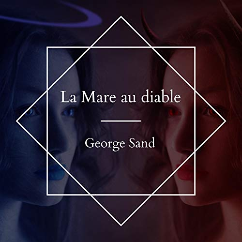 La Mare au diable cover art