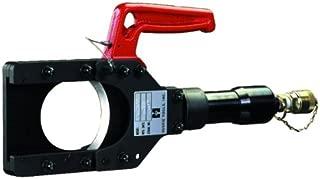 Huskie Tools SP-85 Hydraulic Operated Remote Cutting Head