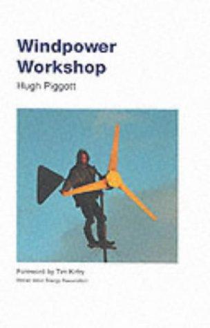 Windpower Workshop