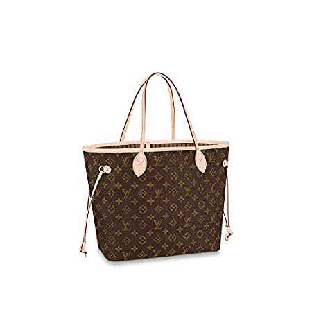 Fashion Shopping Louis Vuitton Neverfull MM Monogram Bags Handbags Purse