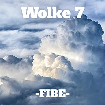 Wolke 7