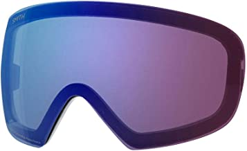 Smith I/O Mag S Snow Goggle Replacement Lens