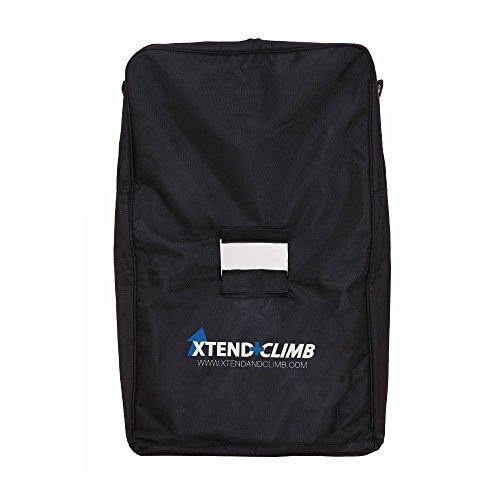 Xtend & Climb 781 Telescoping Ladder Carrying Bag for Model 780P