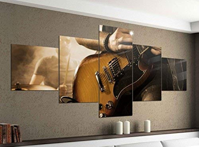 Emsa Galerie Gewürz Galerie Gewürzständer Gewürzekarussell 2299081200