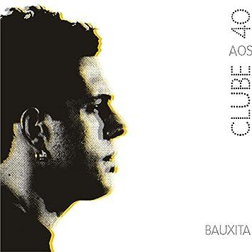 Clube Aos 40