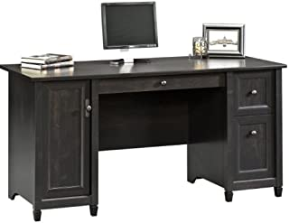 Amazon Com Solid Wood Home Office Desks Home Office Furniture