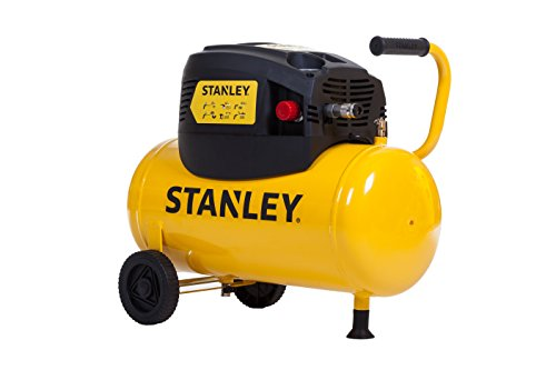 Stanley Portable Air Compressor