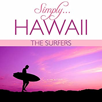 Simply¿Hawaii