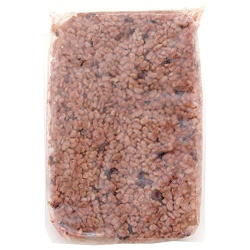 ファーム山本 忍者めし 低温熟成玄米ごはん 200g 30パック