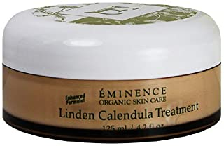 Eminence Linden Calendula Treatment 4.2oz