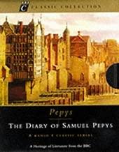 Diary of Samuel Pepys : A Radio 4 Classic Serial