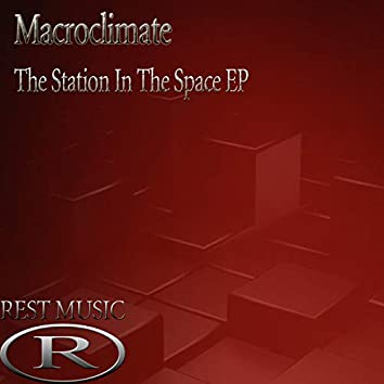 The Station In The Space