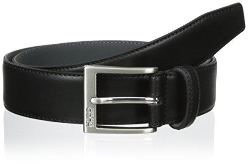 hugo boss belts for men - 7