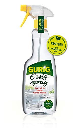 Surig Essigspray 500ml