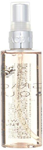 GCB3252ボディミストワイルドフィグ&ピンクシダー100ML