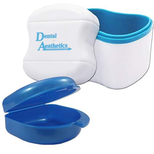 Dental Bath and...