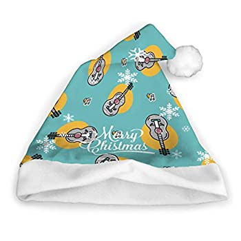 Christmas Hats for Adults and Kids Happy Mothers Day Card Best mom Ever Greeting Prints