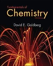 Fundamentals of Chemistry