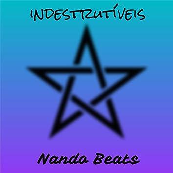 Indestrutiveis