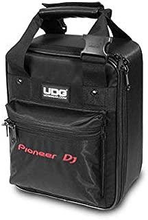 UDG U9018 - Funda para mesa de mezclas pioneer cDJ200/350/400 ...