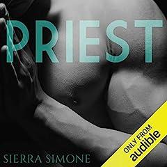 Priest: A Love Story