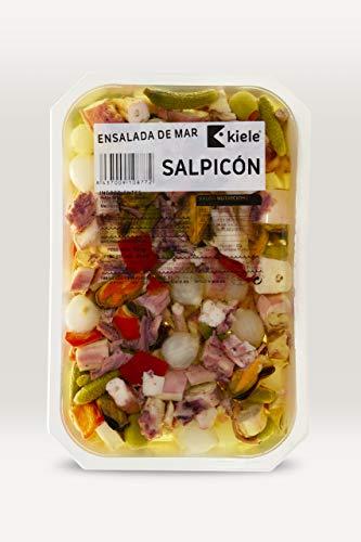 Salpicón de Marisco 800 g