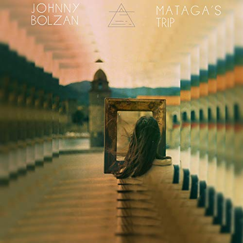 Mataga's Trip