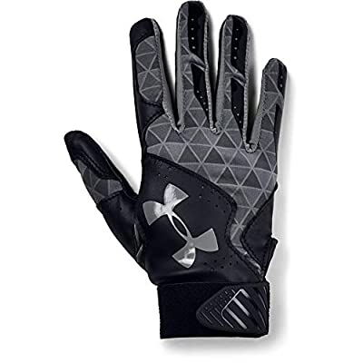 Under Armour Women's Radar Softball Gloves