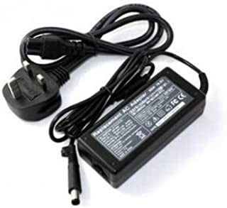 Express Parts for Laptop Charger HP G62 584037-001 Adapter 18.5V 3.5A ECParts 3rd Party Adapter, [Importado de UK]