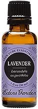 Edens Garden Lavender Essential Oil, 100% Pure Therapeutic Grade (Highest Quality Aromatherapy Oils- Skin Care & Stress), 30 ml