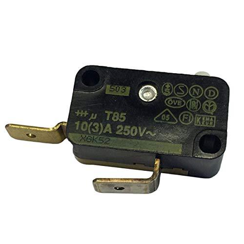 Microswitch Alta sensibilidad Saniplus Shower Sanipack SA100125