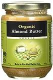 Nut Butter Brands