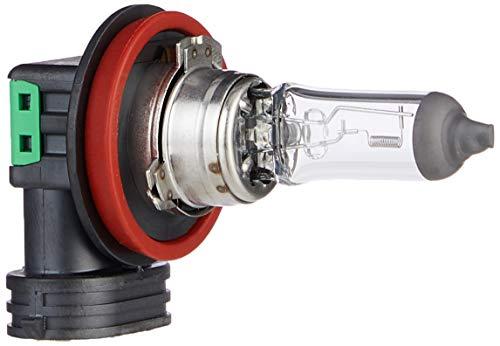 Philips 12362PRB1 Scheinwerferlampe Vision H11