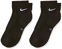 Nike Performance Cushioned Socks for Boys