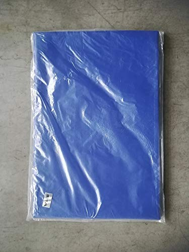 Göbel 30661 Desinfektionsmatte 90 x 60 x 4 cm Klauenmatte Matte Hygienematte