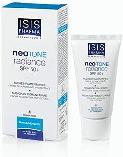Isis Pharma Neotone Radiance Cream 30 ml