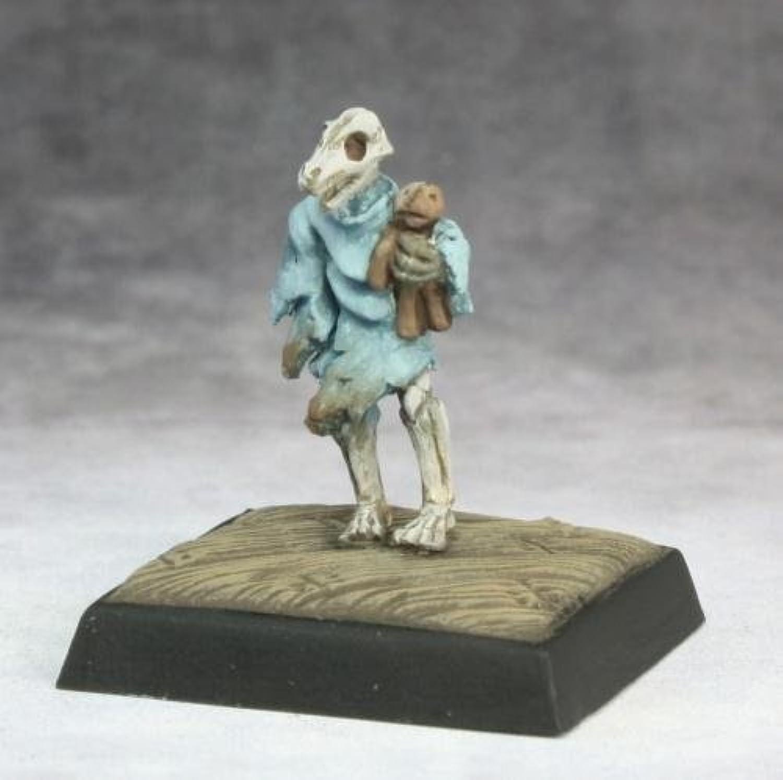 barato y de alta calidad Pathfinder Miniatures  Attic Whisperer (2) (2) (2) by Reaper  costo real