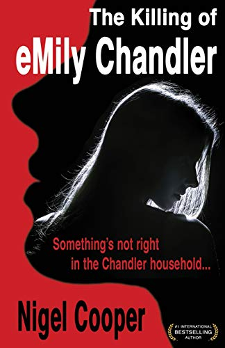 The Killing of Emily Chandler