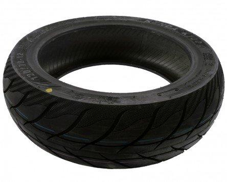 Reifen KENDA K700 120/70-12 E4 58M TL